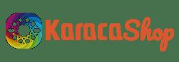 DemoShop Karacadesign